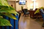 BestStay Hotel Pangkor Island