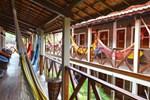 Гостевой дом Pousada do Norte