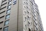 Отель JJ Inns - Wuhan Liuduqiao