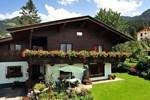 Мини-отель Haus Jochblick Familie Loinger