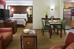 Апартаменты Residence Inn by Marriott Gravenhurst Muskoka Wharf