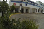 Hotel del Principado Tijuana aeropuerto