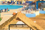 Отель Caribbean World Hammamet