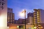 Отель Yunokawa Prince Hotel Nagisatei