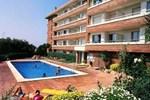 Guitart Fenals Apartments