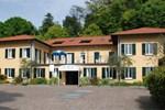 Апартаменты Residence L'Ulivo