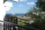 Отель Lymiatis Beach Hotel