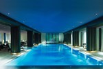 Отель La Réserve Genève Hotel & Spa