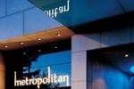 Отель Metropolitan London