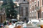 Colonna Hotel