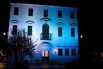 Отель Park Hotel Villa Giustinian