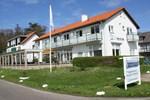 Апартаменты Aparthotel Bos en Duin