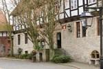 Гостевой дом Altes Rittergut