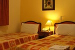 Отель Hotel Casa Gonzalez