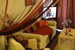 Отель Hotel Halkidona