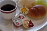 Отель Dai-ni Sunny Stone Hotel