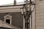 Отель Antichi Feudi Dimora D'Epoca