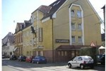 Hotel Löwen-Seckenheim