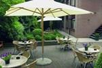 Отель Hotel Dordrecht