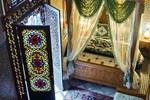 Отель Riad Rcif