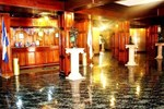 Hotel y Casino Excelsior