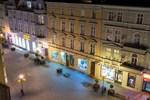 Отель Hotel Śródmiejski