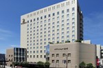 Отель Hotel New Nagasaki