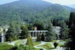 Отель Hotel Aaritz