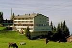 Хостел Berggasthaus Panorama