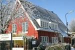 Гостевой дом Villa Lokeend