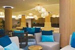Отель Riu Calypso