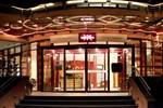 Mercure Hotel Stuttgart Schwieberdingen