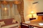 Гостевой дом Hotel Elegant