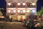 Отель Archontiko Art Hotel