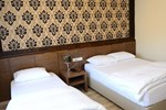 Отель Hotel Soydan