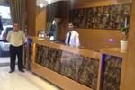 Отель Kardelen Hotel
