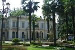Отель Villa Ducale Hotel & Ristorante