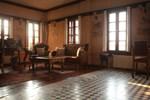 Nisanyan Hotel