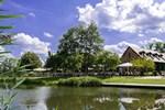 Отель Landgasthof 'Zum grünen Strand der Spree'
