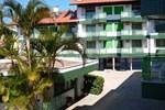 Апартаменты Residencial Canna Verde