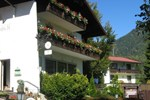 Hotel-Gasthof Sonnenbichl