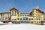 Отель Hotel Marietta