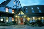 Отель Hotel Kainsbacher Mühle