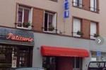 Anatole France Hotel