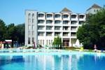 Отель Drustar Hotel