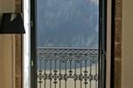 Апартаменты Gustave Eiffel Apartments