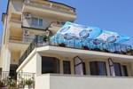 Отель Hotel Radik