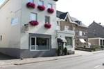 Отель Hotel Vroenhof