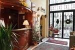 Отель Hotel Corte Estense