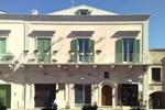 Мини-отель B&B Residenza dei Suoni